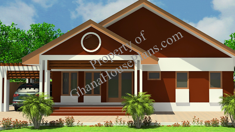 Australian Farm House Plans as well House Tv Showcase Designs also Renovation 1889 together with Super Luxury Mediterranean House Plans also Victorian House Plans 2 Story Shed Roof. on modern carriage house plans