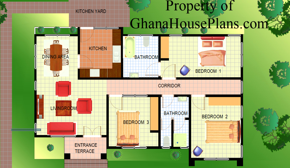 Elimina-Ghana-house-plan-first-Floor-Plan.jpg
