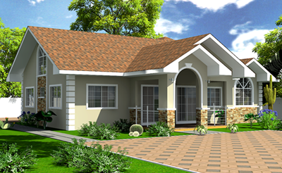 Nice House Plans In Ghana House Home Plans Ideas Picture