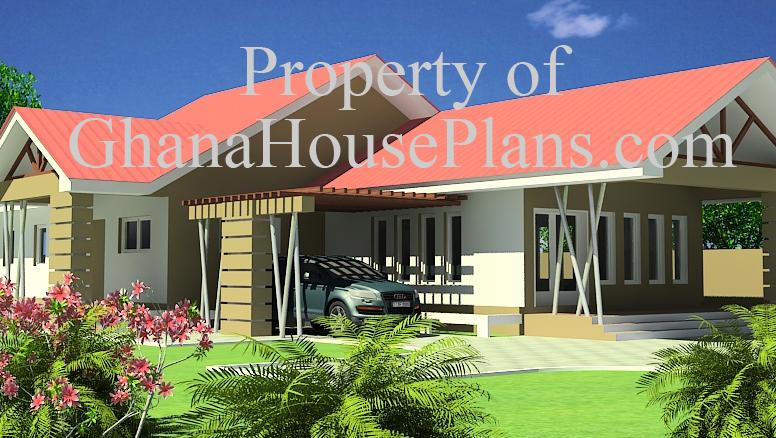 ghana homes for sale ghana homes houses for sale in ghana ghana http ...