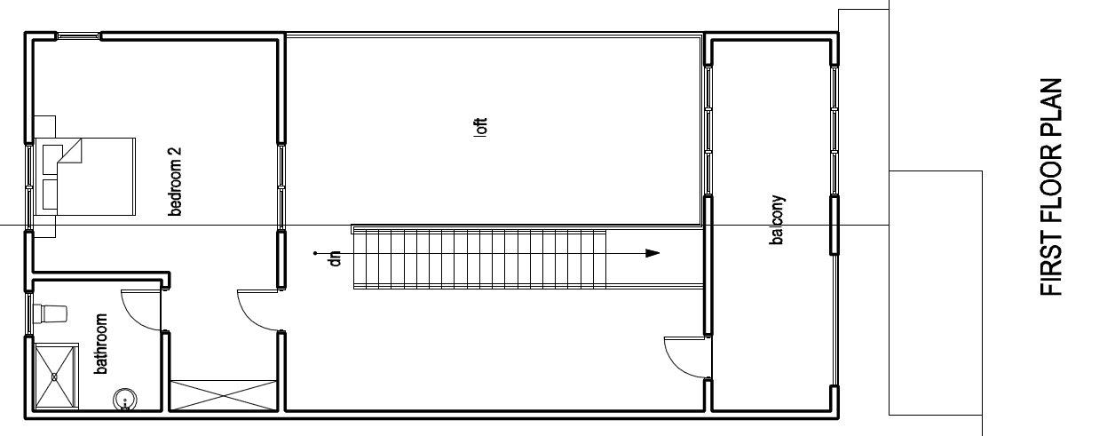 Ghana Homes Adzo House Plan Plans Designs Serbagunamarinecom Picture