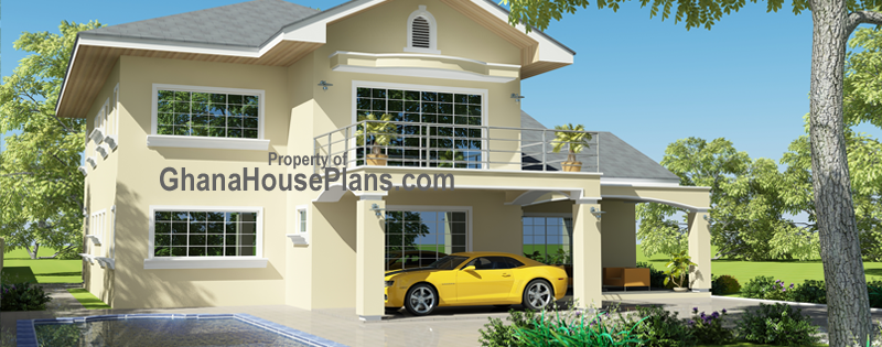 Front view house plans photos for Front view house plans