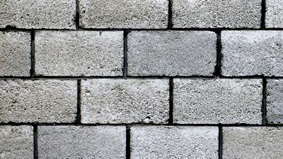 blocks-bricks-in-Ghana