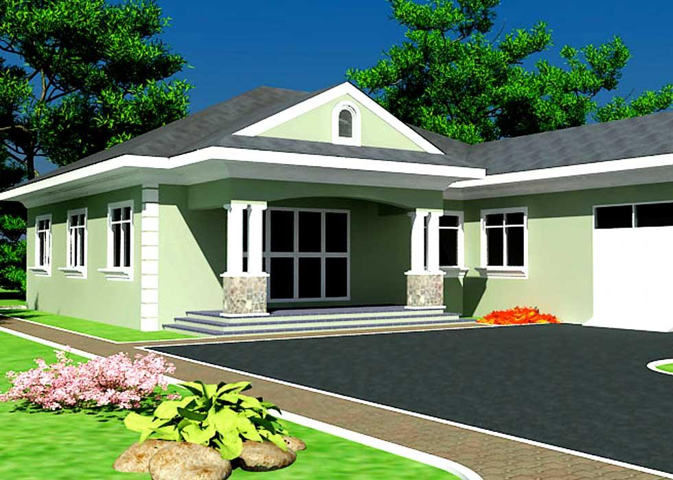 Breathtaking Liberia House Plans Ideas Best Inspiration Home Design Eumolp Us