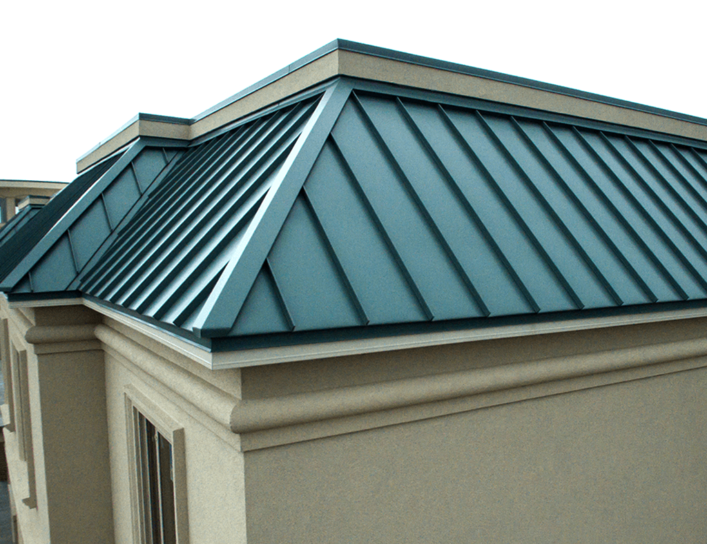 Galvanized Corrugated Steel Sheet Roofing Sheets Prices In Ghana