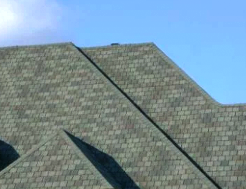 Slate Roofing Ghana