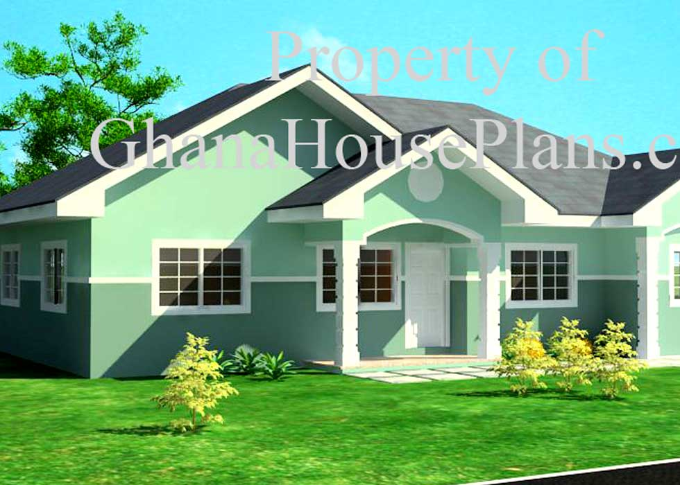 Strange House Plans Build Your Dream Home In Ghana And All Download Free Architecture Designs Meptaeticmadebymaigaardcom