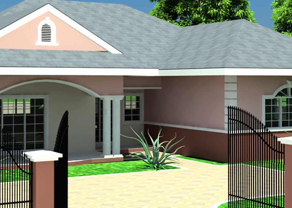 marvelous liberia house plans images exterior ideas 3d