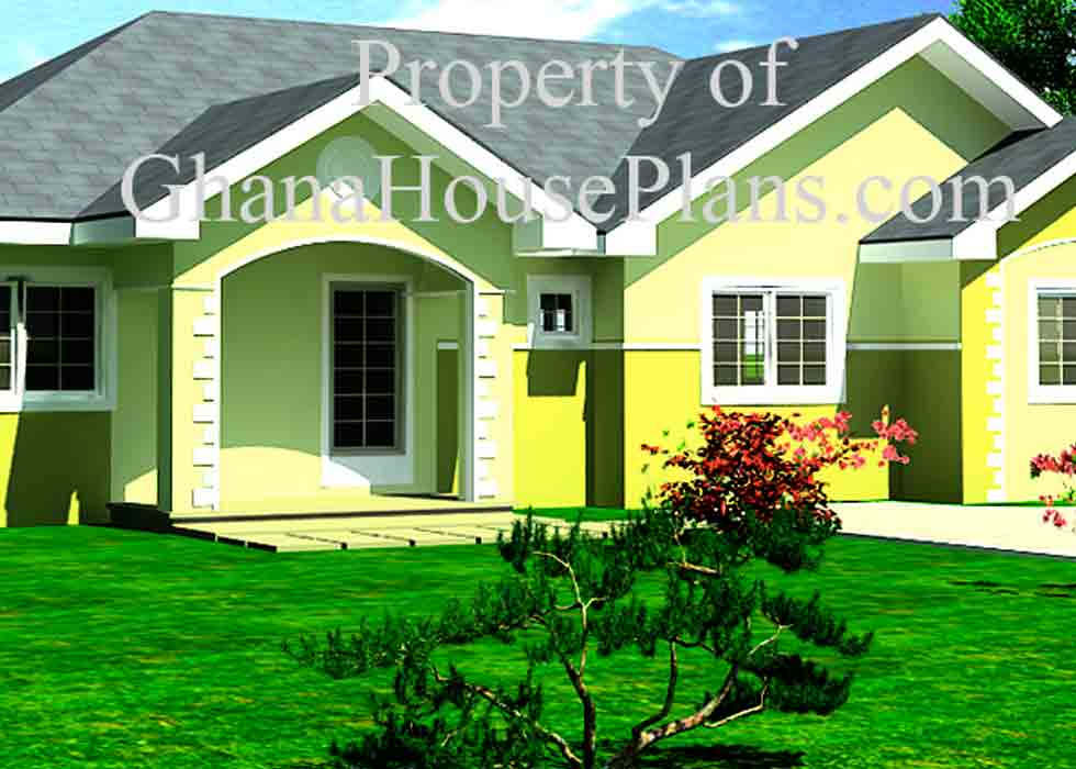 Home Plans With Cost To Build A Bill Of Quantity And