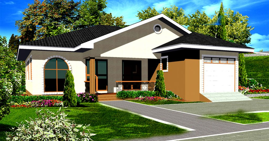 Cool ghanaian house plans pictures best inspiration home for Liberia house plans
