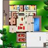Nii Kwei ground floor plan